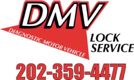DMV Lock Service